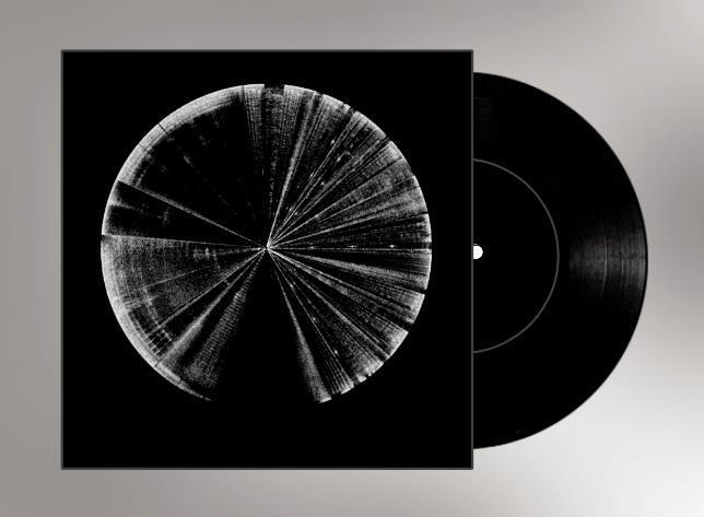 Somtek – Track Selection EP