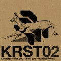 krst02