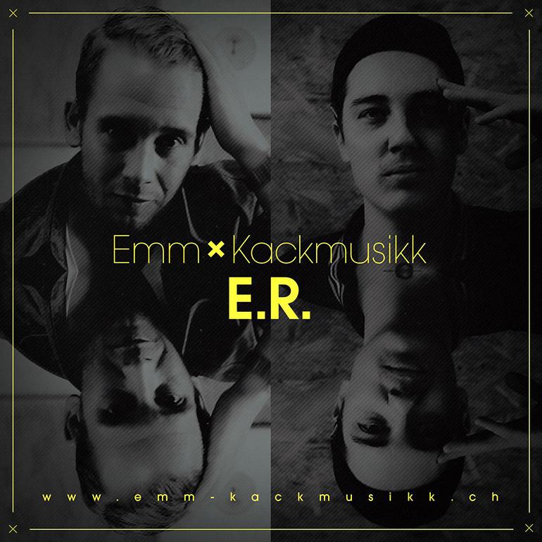 ER_EP