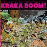 Monster-Zoku-Onsomb-MZO-KRAKA-BOOM-__-Dumb-In-The-Face-Of-Doom_-cover