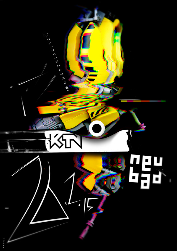 ktv260215_poster_web2