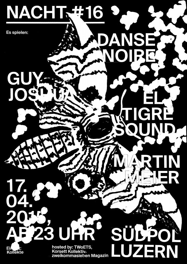 Nacht16_Poster-full