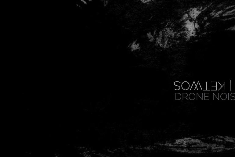 SOMTEK | SURREAL